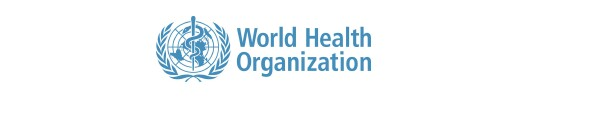 World Health Organization recruitment, start your career at WHO www. who. int/careers