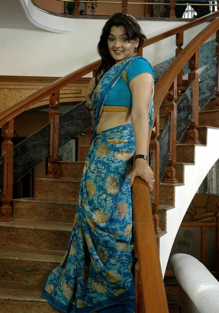 Telugu Sex Videos Sarees