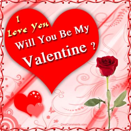 Valentines-Day-2020-Gifs