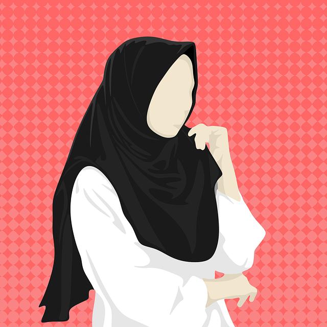 httpswww.edukasimilleniall.com201906bisnis-jilbab-cara-dan-peluang-memulai-usaha.html