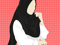 Bisnis Jilbab Cara dan Peluang Memulai Usaha
