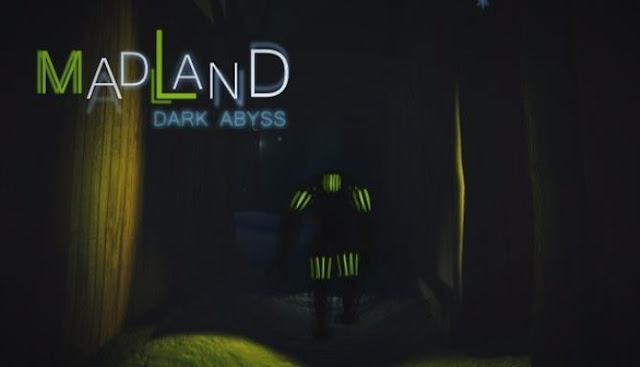 Madland Free Download PC Game Cracked in Direct Link and Torrent. Madland – Find sanity within the Madland. A first-person shooter game, developed entirely by a one-man team, that let's You dive into the cold mystery of the Dark Abyss. For…