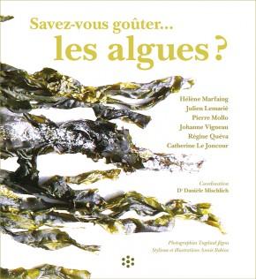 http://www.presses.ehesp.fr/produit/savez-vous-gouter-les-algues/