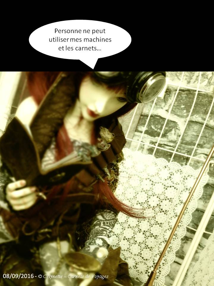 (C)arnets 2 Voyages: Siren curse (fin) - Page 15 Diapositive22