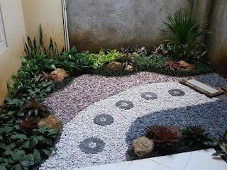 Tukang Taman Cikeas, Jasa Pembuatan Taman di Cikeas, Jasa Tukang Taman di Cikeas