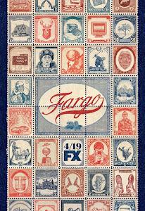 Fargo Poster