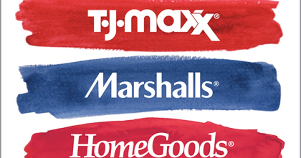 T.J.MAXX LUCKY 25 SWEEPSTAKES ~ Sweepstaking.net - A one stop shop ...