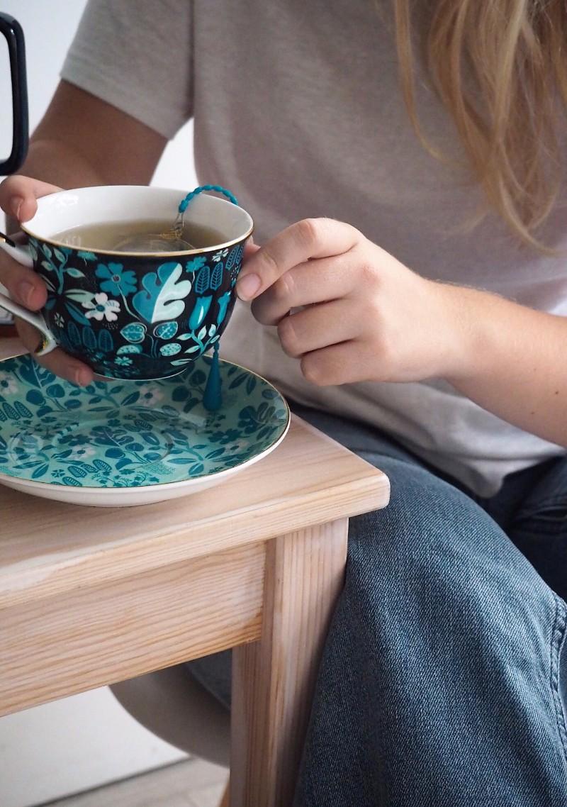 t2-tea-gift-set