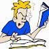 Media Latihan Soal Bahasa Inggris untuk SMP/SMTs Kelas 9