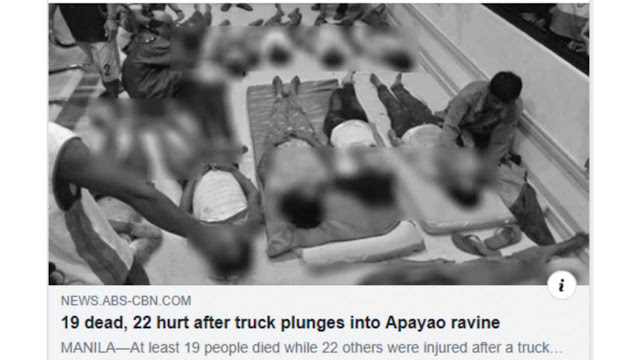 19-dead-22-hurt-after-truck-plunges-into-apayao-ravine