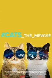 #cats_the_mewvie 2020