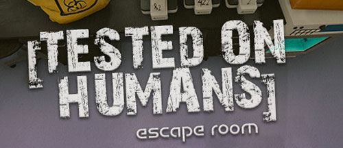 tested-on-humans-escape-room-new-game-pc-switch