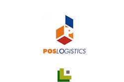 Lowongan Kerja Terbaru PT Pos Logistik Indonesia Tahun 2020