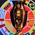 Empresa acusada de propina detém direitos de TV da Copa América do Brasil