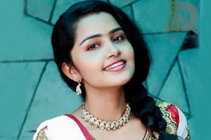 New-Golden-Leg-In-Tollywood-Andhra-Talkies-300x200