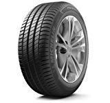 Llanta Michelin Primacy 3 195/65
