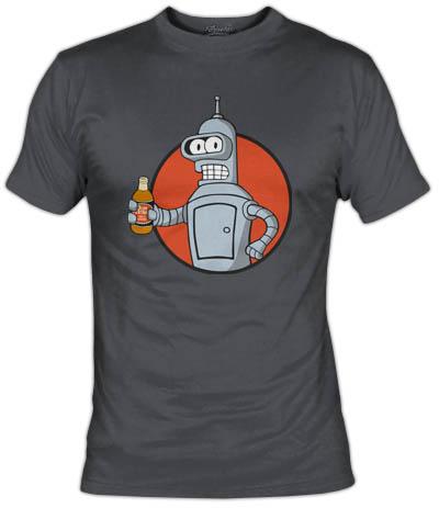 https://www.fanisetas.com/camiseta-vault-bot-por-melonseta-p-6717.html