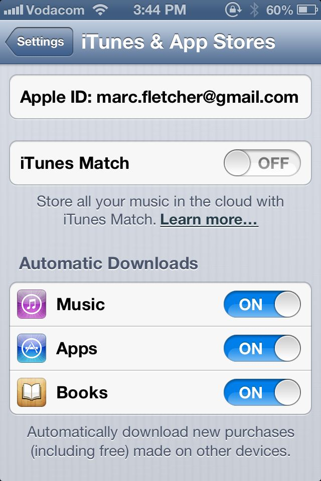 how to delete music from iphone imarcfletcher how to delete from your iphone or 18726