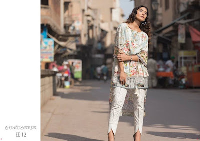 Firdous-Eid-Exclusive-Collection-2017-Summer-Designs-for-Women-6
