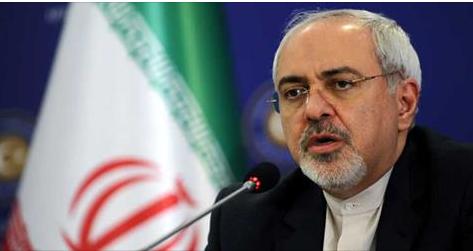 دبلوماسي إيراني سابق: سوريا مستنقع غرقنا فيه.. ونحن الآن ميليشيات روسية