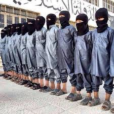 داعش والشباب وسبل المواجهة