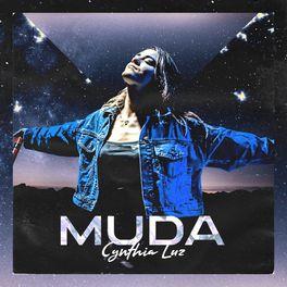 Download Música Muda - Cynthia Luz Mp3