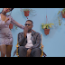 Exclusive Video | Daddy Andre - Sikikukweeka (Official Video)