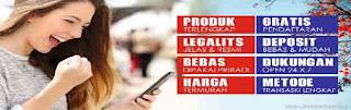 http://www.leonpulsa.my.id