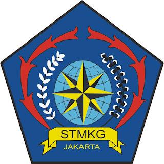 STMKG