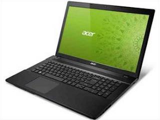 Laptop Acer Harga 6 Jutaan