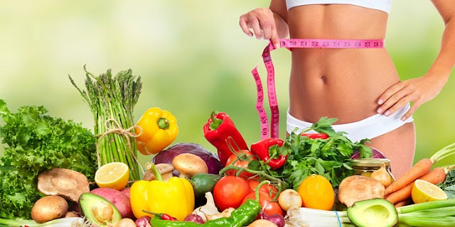 What You Need To Know About Low Fact Diets