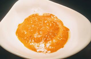 Tandoori masala for chicken Tikka recipe