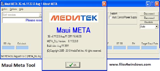 Maui-Meta-Tool-Download