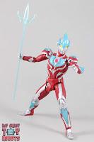 S.H. Figuarts Ultraman Ginga 28