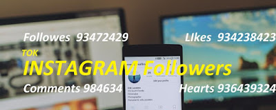 What apps increase instagram followers? ,What app gets you followers on Instagram?