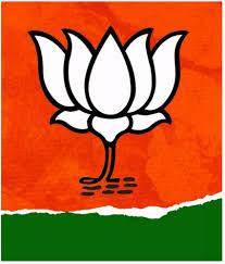 Bharatiya Janata Party modern History in hindi