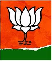 भारतीय जनता पार्टी यानि के बीजेपी का इतिहास जानिए
