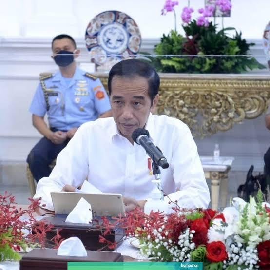 Menilai Kritikan Jokowi ke Para Menteri: Ultimatum hingga Didorong Reshuffle
