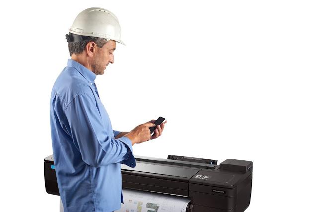 cara Reset Printer HP Laserjet secara manual dari beberapa type dan seri, panduan cara Reset Printer HP Laserjet