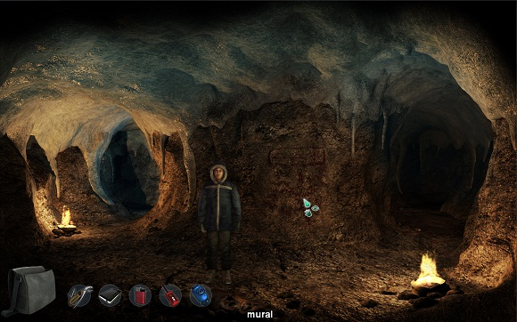 alpha-polaris-pc-screenshot-www.ovagames.com-4