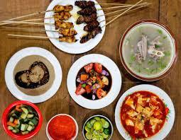 Rekomendasi Tempat Makan Enak di Puncak Yang Harus Kamu Cicipi