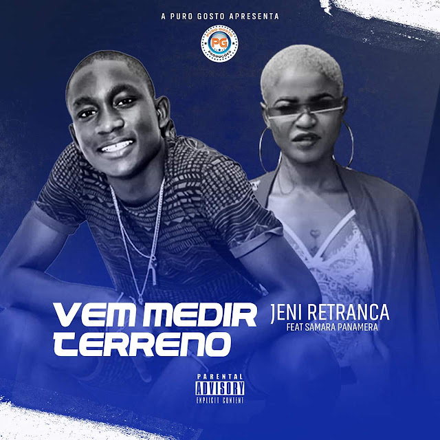 http://www.mediafire.com/file/v34541bjottk8m9/Jeny_Retranca_Feat._Samara_Panamera_-_Vem_Medir_Terreno.mp3/file