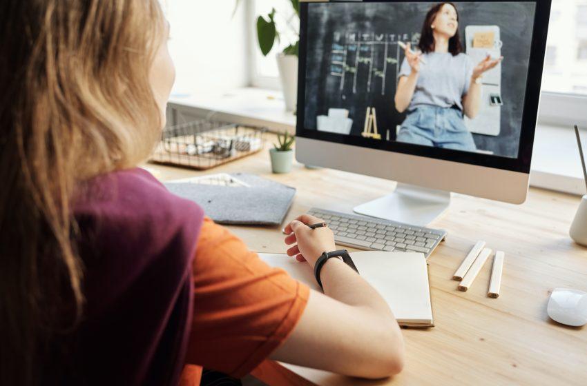 hoyennoticia.com, Escenarios virtuales: retos y aprendizajes desde Uniguajira