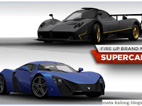 Cara Install Need For Speed Most Wanted Di Android