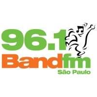 Inscrição Promoção Presente Chic Band FM Máquina Lava e Seca