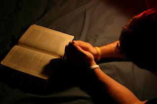 Estudios bíblicos - sermones cristianos -
