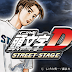 Initial D - Street Stage PSP ISO PPSSPP Free Download & PPSSPP Setting