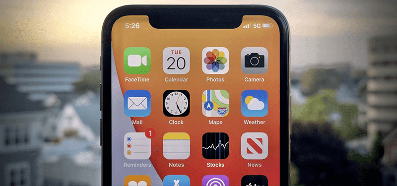 Counterpoint: iPhone 12 is the best-selling 5G phone in the world