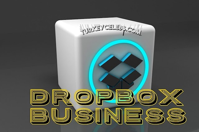 Apply These 9 Secret Techniques To Improve Dropbox Business.