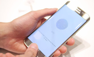 Pilih Pattern, PIN, Password Atau Fingerprint Untuk Lock Smartphone